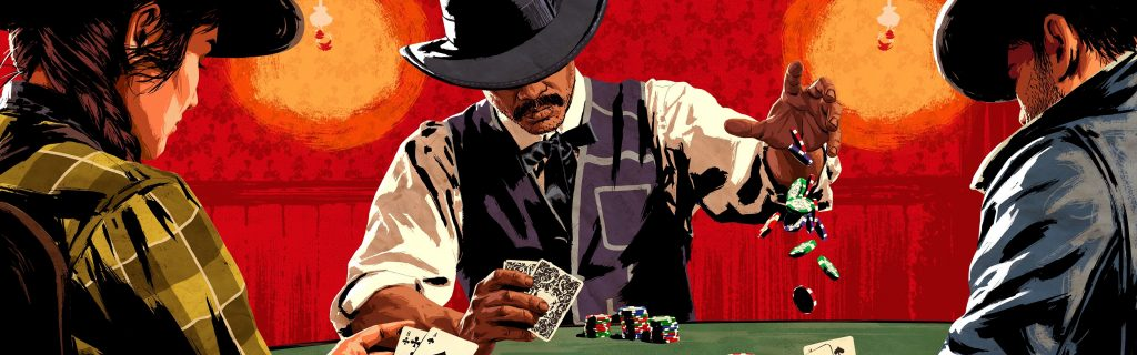 This image has an empty alt attribute; its file name is Red-Dead-Redemption-2-poker-cards_3840x1200-1024x320.jpg